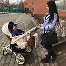 Анастасия Шевченко фото #40