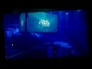AdrenalineCyberLeague9-720p 18.06.2017