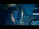 Чужие   Aliens (1986) Погрузчик против Королевы Чужих