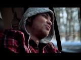Джиган feat. Юлия Савичева - Отпусти (Official video)
