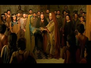 Царь Соломон (Часть 1)
