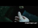 Watchmen - TV Spot #2