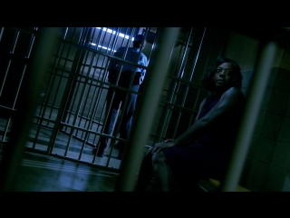 Как избежать наказания за убийство 3 сезон 8 серия (SunshineStudio)