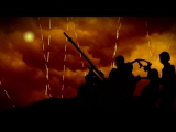 Sabaton - Coat of Arms (Official video)