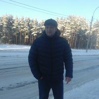 Виталий Гамидов