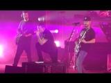 Linkin Park 2017-06-15 Cracow, Tauron Arena, Poland - One Step Closer (4K 2160p)