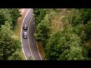 Regresa  (Regressão) Filme com Jaime Camil - completo - YouTube 1
