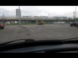 СПБ авто - автомобильная Россия