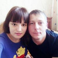 Саша Науменко