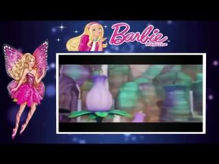 Barbie Movies 2016 Full Movies English♡Childrens cartoons disney♡Animated Movies for Kids