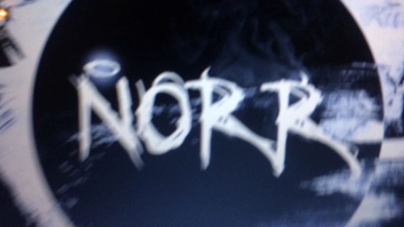NORR - Племя (Эй) PROD. BY COPTA