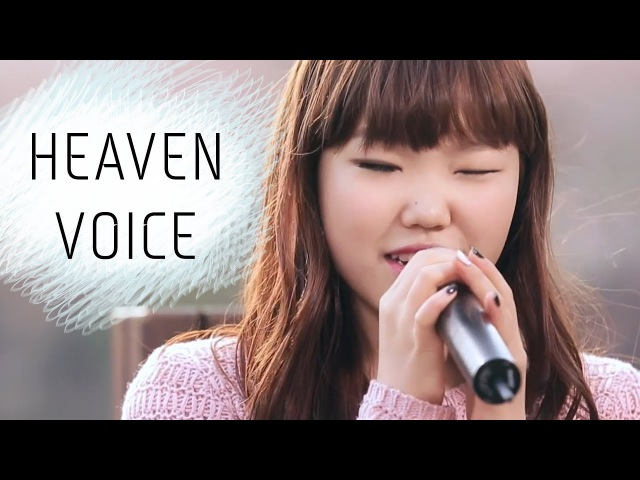 AKMU Soohyun high notes - Try not to get goosebumps