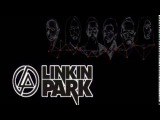 Heavy -Linkin Park (Orignal Nu Metal Version)