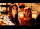 Anni and Jasmin - You ruin me