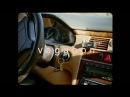 Vagabon Fear Force Official Video