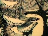 Зимовье зверей 1999 (мультфильм)