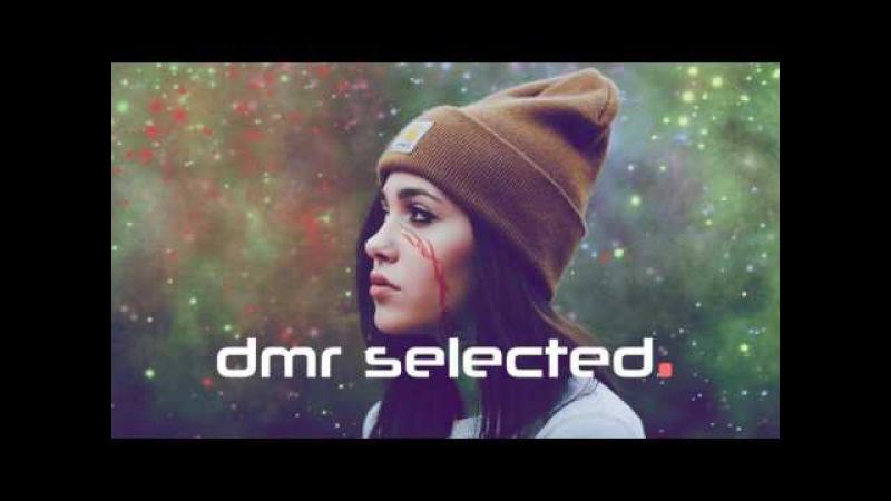 Droplex Rob Lewis - Hungarian Rhythm [Minimal]