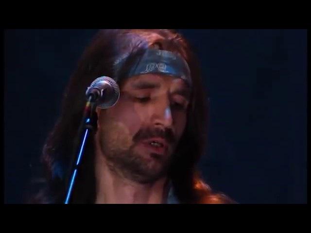 22 04 2012 Александр Кувшинов и гр ДЕНЬ -Родина- Юбилейный концерт
