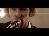 Eric Zenkov - Stereophonics, Chris Isaak, Savage Garden (cover)