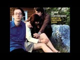 Kings of Convenience - Quiet Is The New Loud (Full Album)