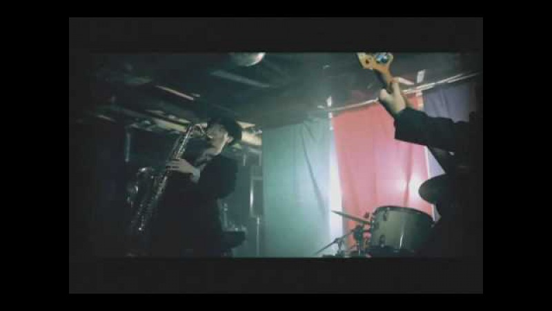 SCORPIO【PV】 カゲロウ / kagero