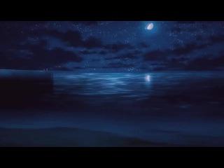 Yuki Murata – 氷の蝶