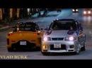 Зеленоглазое такси Вояж Вояж M.Bojarskij Remix HD