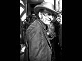 Elvis Costello - Gloomy Sunday