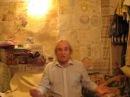33. Болтун, посредник, учитель. Учитель Большого Времени (30-01-2010)