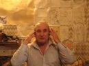 30. Дети Индиго (24-01-2010)