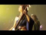 和楽器バンド Wagakki Band –  Perfect Blue 2016
