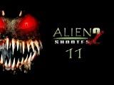 Alien Shooter 2 Перезагрузка/Reloaded - Важные данные 11