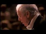 Beethoven Piano Sonata No. 3 in C major Daniel Barenboim
