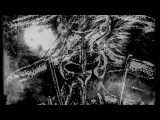 Enepsigos - Pagan Rites (Official Video)