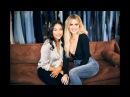 How Khloe Kardashian Met Emma Grede