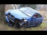 Extreme Ultimate Retardet Drivers Fails, Extreme Driving Fails And Sounds 2017