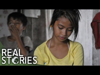 Children Of The Sex Trade (Exploitation Documentary) - Real Stories
