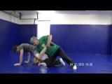 Проход в ноги (боковой) и возможные варианты (куст) приемов. freestyle wrestling training ghjjl d yjub (,jrjdjq) b djpvjyst df