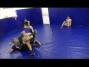Проход в ноги со стойки. Приемы вольной борьбы freestyle wrestling training ghjjl d yjub cj cnjqrb. ghbtvs djkmyjq ,jhm,s frees