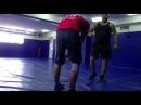 Как нужно правильно подойти, чтобы правильно проходить в ноги. freestyle wrestling training rfr ye;yj ghfdbkmyj gjljqnb, xnj,s g