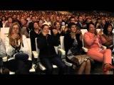 Edvin Marton - Prince of the Violin - PBS TV special (USA)