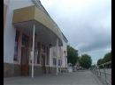 В Центре досуга и кино «Октябрь» составлен репертуарный план на предстоящее полугодие.