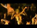Lady GaGa - LoveGame (Live @ V Festival)