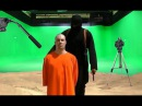 Las torturas y asesinatos del EI es un montaje de cine. LSChannel