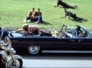 El asesinato de Kennedy (DOCUMENTAL) LSChannel