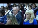 Вокруг нас 12+ (26.06.17) Чебоксарский экономический форум