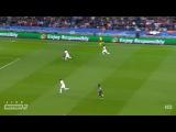 Kylian Mbappe ( Ronaldo Fenomeno ) vs Bayern Münih HD 720p / Şampiyonlar Ligi Gruplar