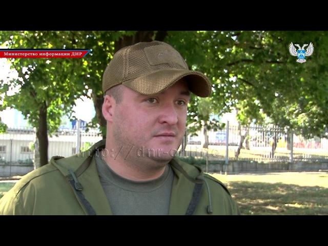 Сергей Завдовеев прокомментировал объявление военных учений на Украине с участием НАТО