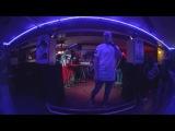 Bugs Bunny | Эгоцентрум (RAP WAVE SARATOV S02E04)
