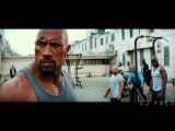 Pain &amp Gain Gangsta's Paradise